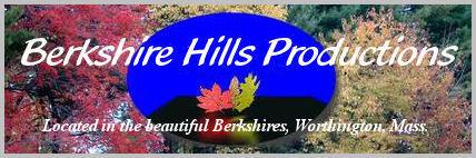 Berkshire Hills Productions