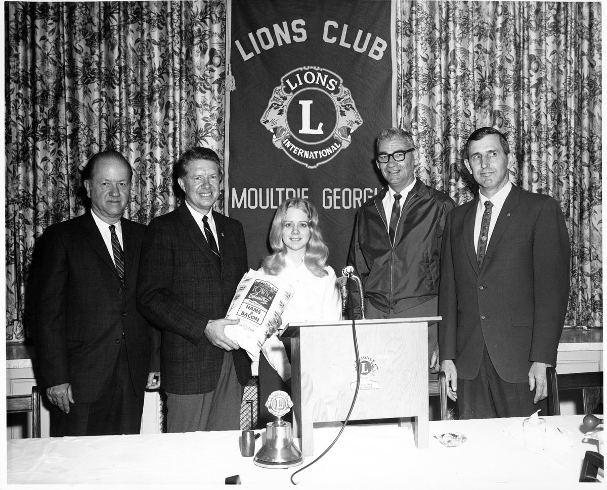 Hilltowns Lions Club of Huntington