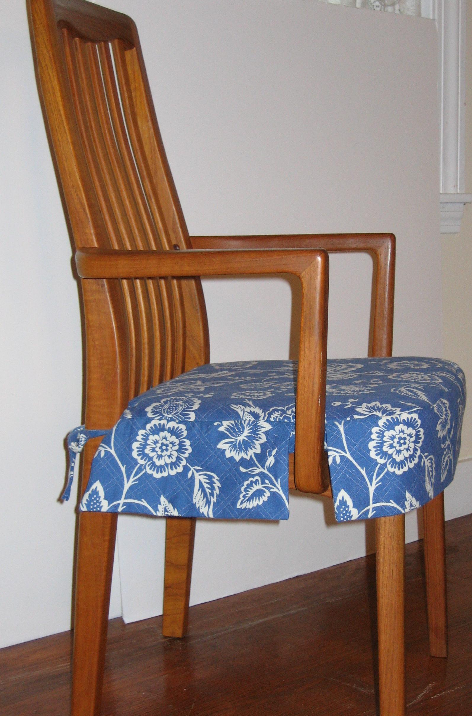 Holly's Custom Sewing