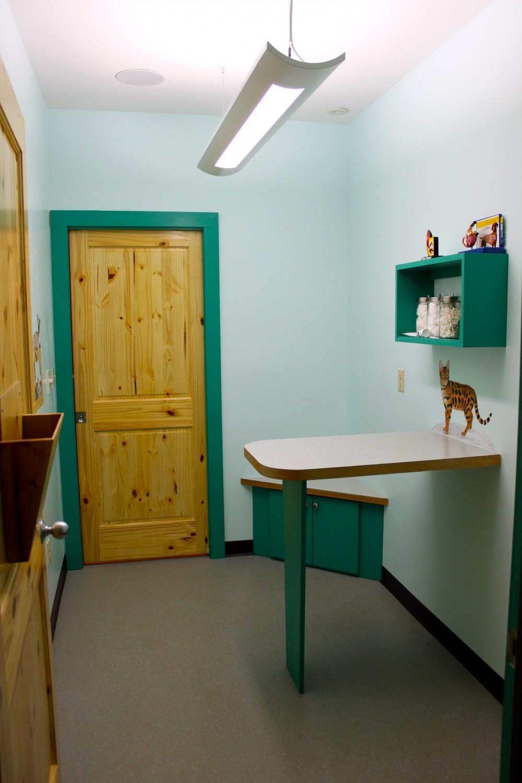 Family Veterinary Center