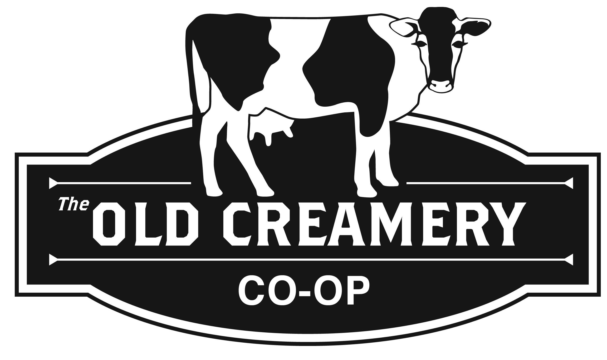 Old Creamery Cooperative