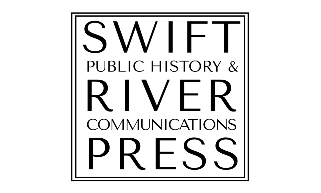 Swift River Communications and Public History