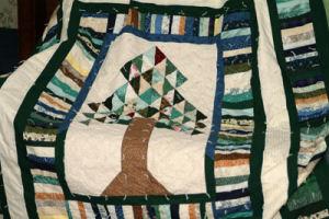 Helen Pelletier, Simply Elegant Quilts