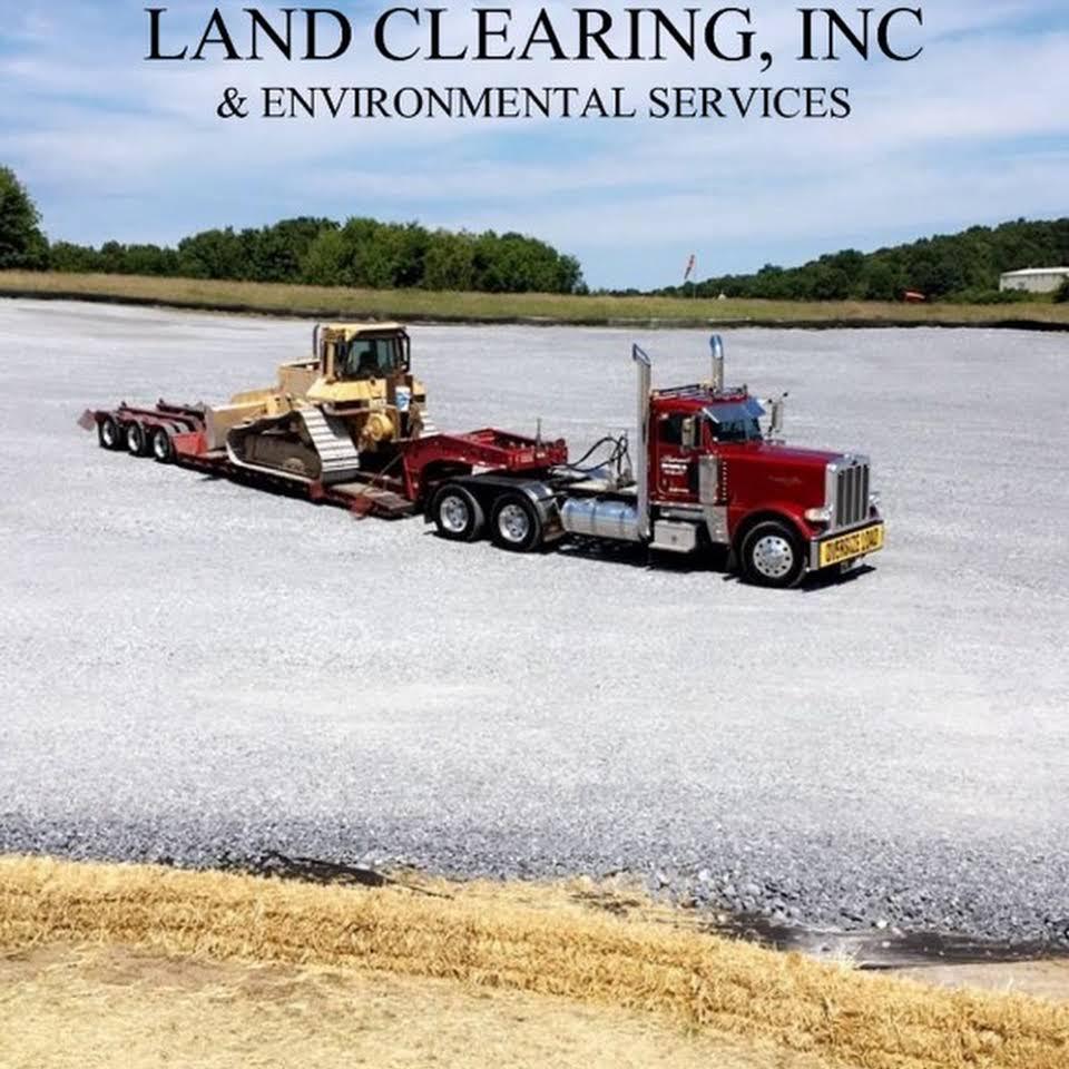 Pantermehl Land Clearing, Inc