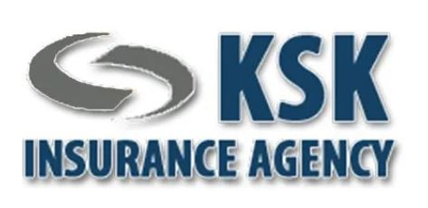 K.S.K. Insurance Agency, Inc.