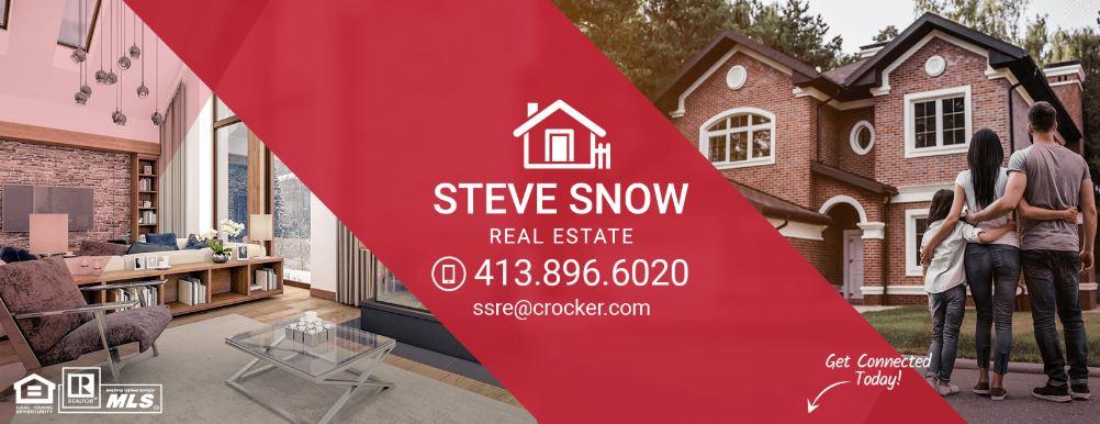 Steve Snow Real Estate