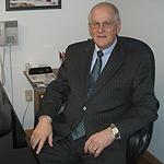 Dove Business Associates, Inc.