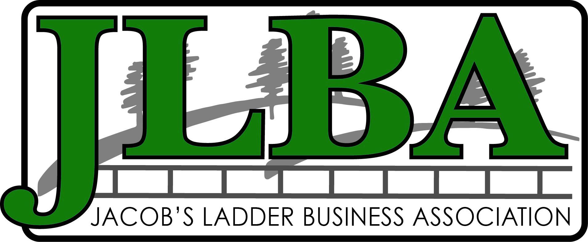 Jacob's Ladder Business Association