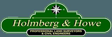 Holmberg & Howe, Inc
