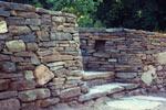 Dolmen Stone & Tile